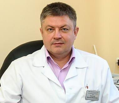 тарасова м.а клиника отто